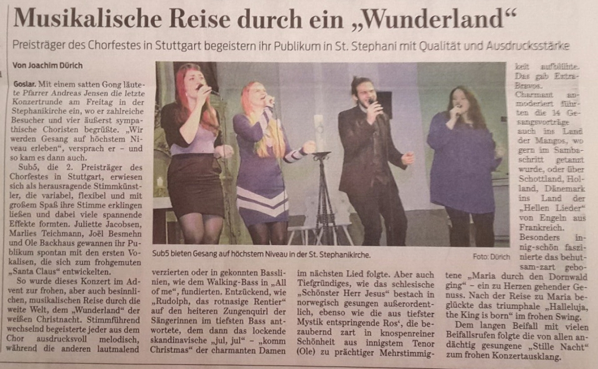 2016-12-16 Kritik Goslar