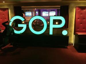 2017-09 GOP 11
